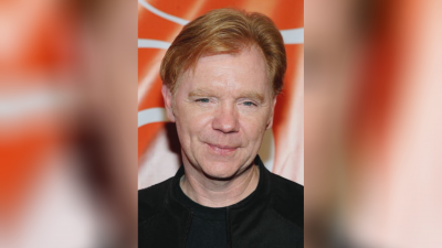 Best David Caruso movies