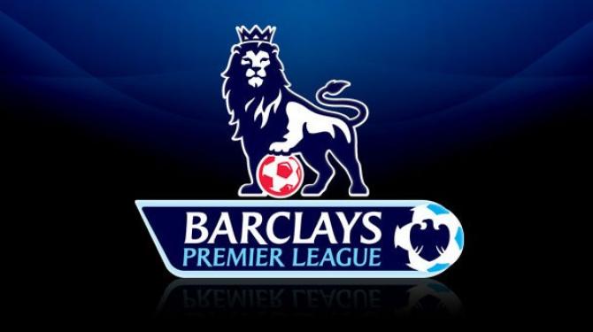 Os melhores jogadores da história da Premier League