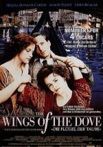 Wings of the Dove – Die Flügel der Taube