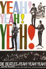 Yeah! Yeah! Yeah!
