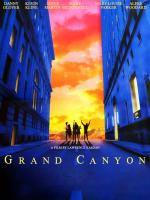 Grand Canyon (El alma de la ciudad)