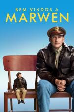 Bem-vindos a Marwen