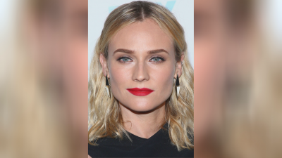 Best Diane Kruger movies