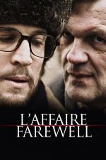 Die Affäre Farewell