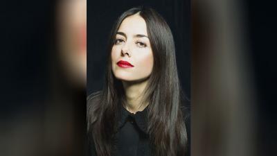 Las mejores películas de Cecilia Suárez