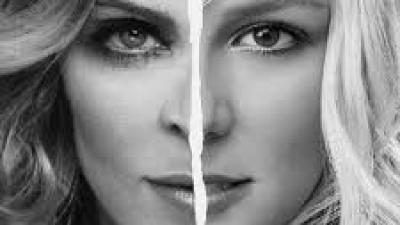 Os melhores duetos femininos