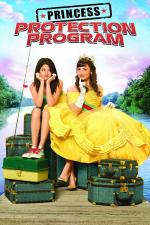 Prinzessinnen Schutzprogramm