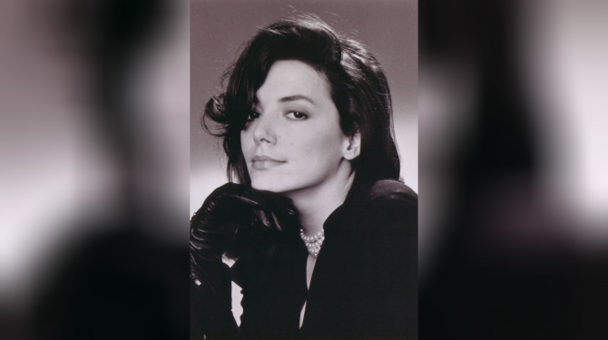 Best Joanne Whalley movies