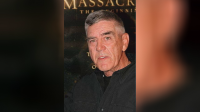 Best R. Lee Ermey movies