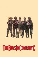 Os Rapazes da Companhia C