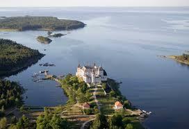 vanern lake