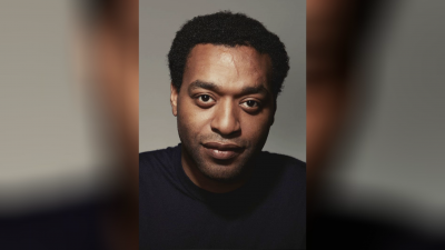 Best Chiwetel Ejiofor movies