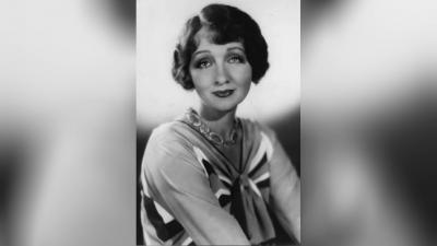 Os melhores filmes de Hedda Hopper