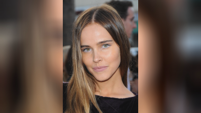 Best Isabel Lucas movies