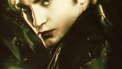 Die besten Vampirnamen