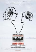 El último tour