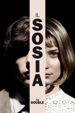 Il sosia - The Double