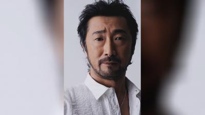 Las mejores películas de Akio Otsuka