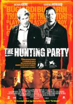 The hunting party - I cacciatori
