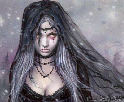 ViOlet: Aurora Shakespeare