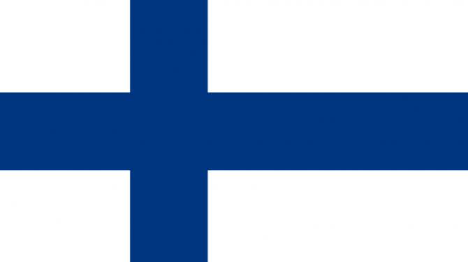 Самые красивые места в Финляндии