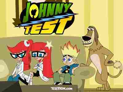 The Best Cartoon Network Series Of Before And Now