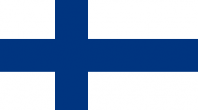 Les plus beaux endroits en Finlande