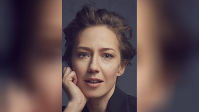 Best Carrie Coon movies