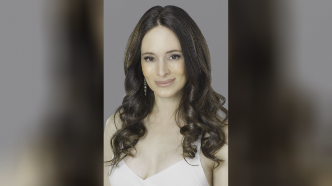 Best Madeleine Stowe movies