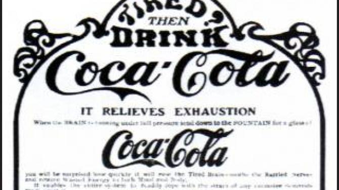 Grandes invenções do século XIX