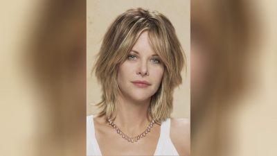 Best Meg Ryan movies