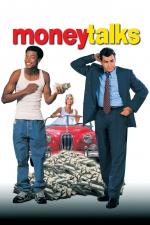 El dinero es lo primero
