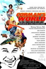 El mundo de Roger Corman