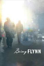 La vida de Flynn
