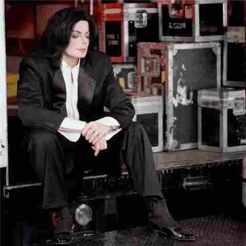 michael / the serious