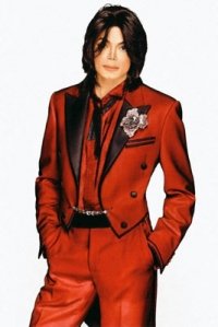 michael / the sophisticated
