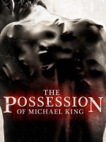 Opętanie Michaela Kinga