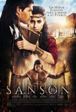Sansón