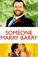 Alguém para Ficar com Barry