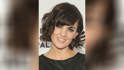 Best Frankie Shaw movies