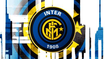 Os melhores jogadores da Inter de Milão