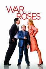 A Guerra dos Roses