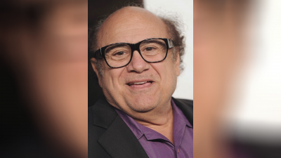 Best Danny DeVito movies