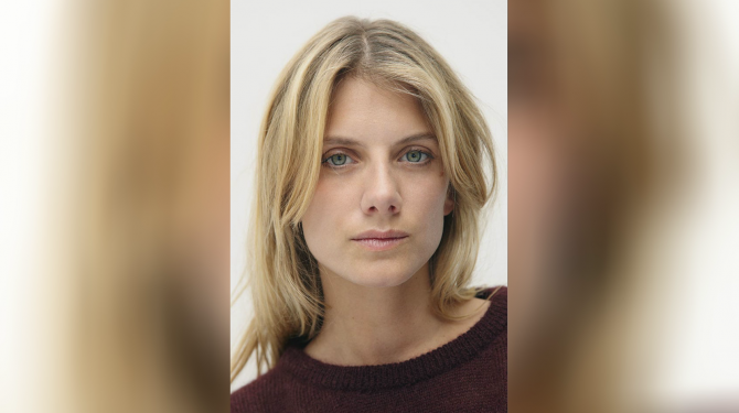 Best Mélanie Laurent movies