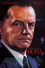 Hoffa - Um Homem, Uma Lenda