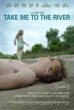 Leve-me ao Rio