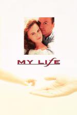 Mein Leben für dich