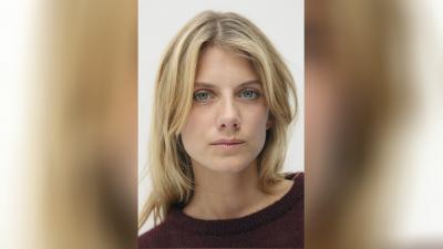 Najlepsze filmy Mélanie Laurent