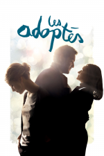 The Adopted
