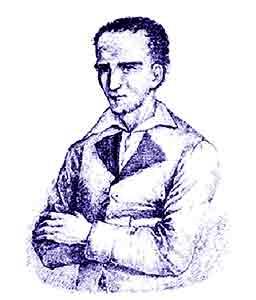 Бенито Сото Абоал